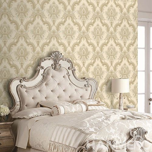 HANMERO Fashion Stylish Interior Decor Wallpaper 1.06M PVC Fancy Wallcovering in Modern Style with Competitive Prices