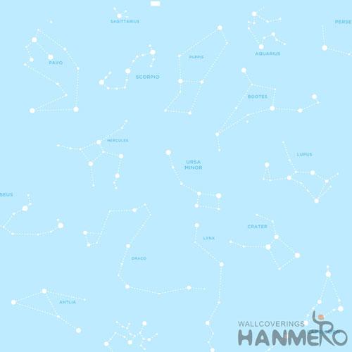 HML40874