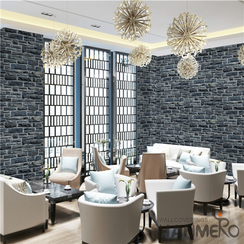 HANMERO PVC 0.53M Damask Deep Embossed Mediterranean Theatres Professional Supplier buy wallpaper border