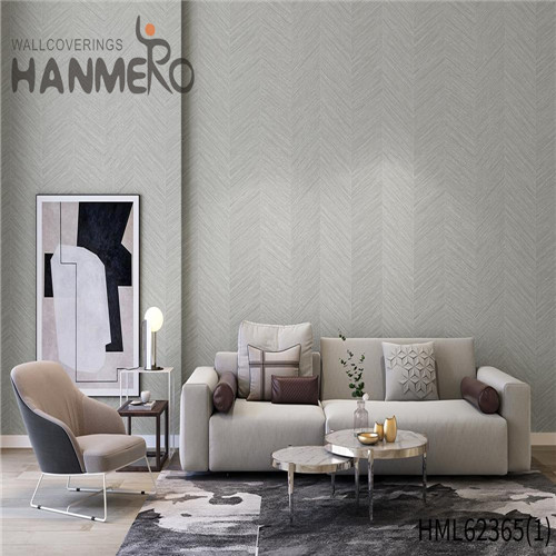 HANMERO Non-woven Hot Sex Flowers Flocking Classic Sofa background pink wallpaper 0.53*10M