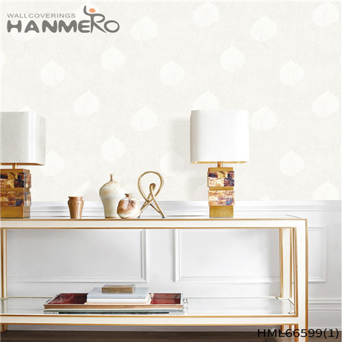 HANMERO Non-woven buy wallpaper Landscape Technology Pastoral Children Room 0.53*10M Awesome