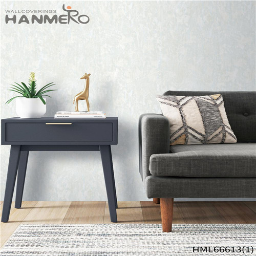 HANMERO Non-woven Awesome Landscape 0.53*10M Pastoral Children Room Technology wallpaper where to buy