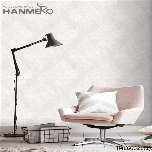 HANMERO Non-woven Children Room Landscape Technology Pastoral Awesome 0.53*10M wallpaper for my room