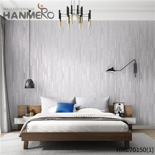 HANMERO Non-woven Awesome 0.53*10M Technology Classic Sofa background Landscape wallpaper to buy