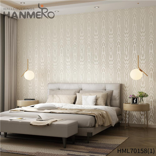 HANMERO Non-woven Sofa background Landscape Technology Classic Awesome 0.53*10M amazing wallpapers for walls