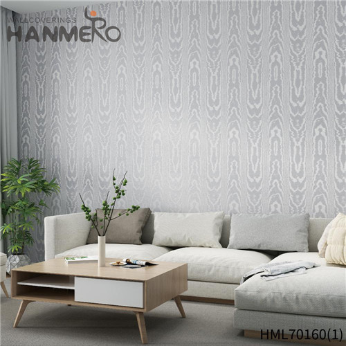 HANMERO Non-woven Awesome Landscape Sofa background Classic Technology 0.53*10M designer wallpaper walls