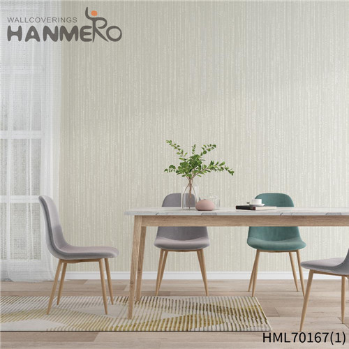 HANMERO Non-woven Classic Landscape Technology Awesome Sofa background 0.53*10M wall paper border
