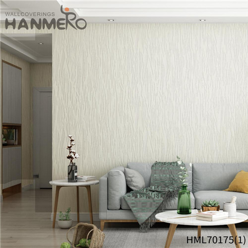 HANMERO Non-woven Awesome Technology Landscape Classic Sofa background 0.53*10M designer wallpaper coverings