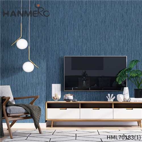 HANMERO Awesome 0.53*10M wallpaper online buy Technology Classic Sofa background Non-woven Landscape