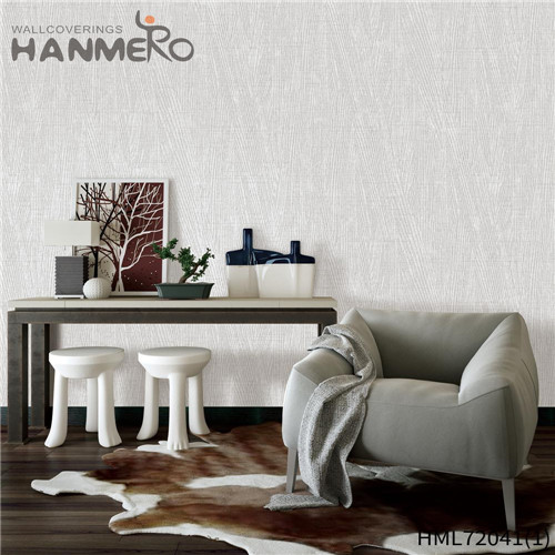 HANMERO PVC Dealer red and black wallpaper for walls Deep Embossed Pastoral Kitchen 1.06*15.6M Flowers