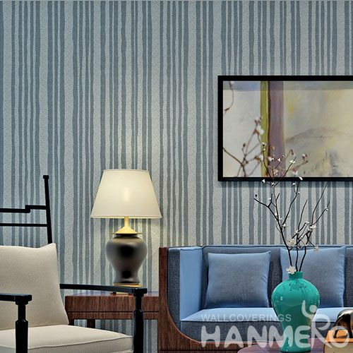 HANMERO Top-grade Modern Sandstone Particle Wallpaper for Home Decor from Chinese Dealer