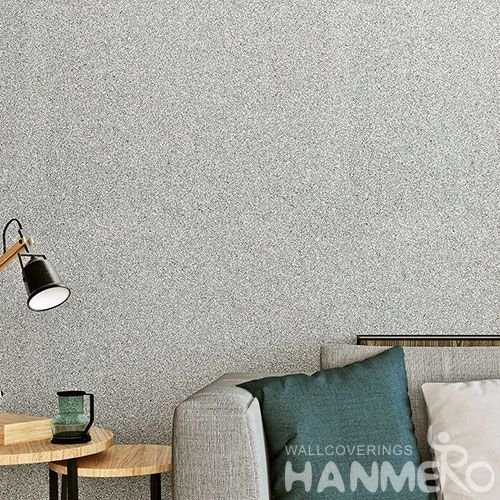HANMERO Eco-friendly Durable Kitchen Bathroom Mica Wallpaper 0.53 * 10M / Roll Factory Sell Directlly from Chinese Wallcovering Distributor