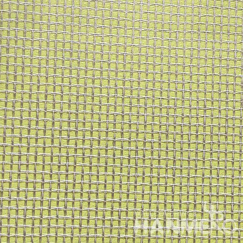 HANMERO Modern  0.53*10M/Roll PVC Wallpaper With Green Solid Embossed Surface